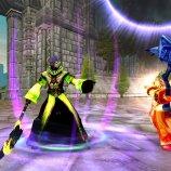 Скриншот 4Story: Three Kingdoms & One Hero – Изображение 7
