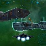 Скриншот StarCalibur – Изображение 8
