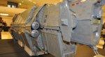 Фанат Halo построил из LEGO космический корабль - Изображение 16