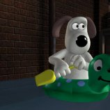 Скриншот Wallace & Gromit's Grand Adventures Episode 2 - The Last Resort