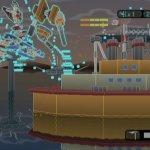 Скриншот BlastWorks: Build, Trade & Destroy – Изображение 20