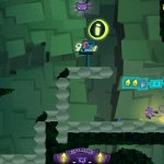 Скриншот Schrödinger's Cat and the Raiders of the Lost Quark – Изображение 3