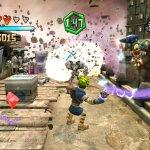 Скриншот PlayStation Move Heroes – Изображение 38