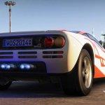 Скриншот World of Speed – Изображение 39