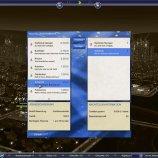 Скриншот Nightclub Imperium – Изображение 1