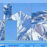 Скриншот Jig Swap Puzzle