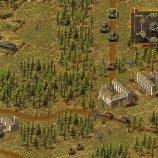 Скриншот East Front – Изображение 7