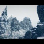 Скриншот Winter Nights – Изображение 3