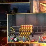 Скриншот Kamen Rider: Travelers Senki – Изображение 3