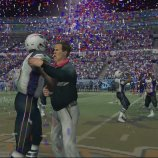 Скриншот Madden NFL 2005 – Изображение 2