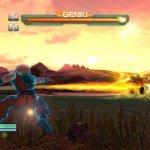 Скриншот Dragon Ball Z: Battle of Z – Изображение 11