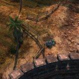 Скриншот Vaishvanara