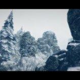 Скриншот Winter Nights