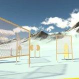 Скриншот Practisim VR – Изображение 1