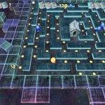 Скриншот Pac-Manic Worlds 3D – Изображение 1