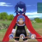 Скриншот Hyperdimension Neptunia mk2 – Изображение 35
