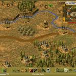 Скриншот East Front – Изображение 6