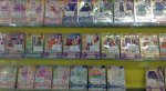 Как устроены японские магазины видеоигр - Изображение 24