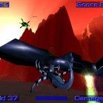 Скриншот Hellhog XP – Изображение 65