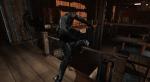 Project Stealth скрасил семилетнее ожидание игры новыми кадрами - Изображение 6