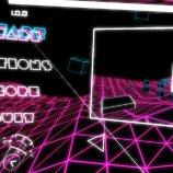 Скриншот Pixel Arcade – Изображение 6