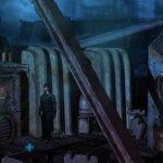 Скриншот Shadow Of Nebula – Изображение 9