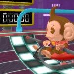 Скриншот Super Monkey Ball Step & Roll – Изображение 13