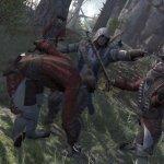 Скриншот Assassin's Creed 3 – Изображение 138