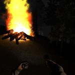 Скриншот Colina – Изображение 5
