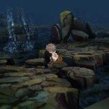 Скриншот Bravely Default: Flying Fairy