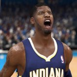 Скриншот NBA Live 15