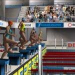 Скриншот Summer Games 2004 – Изображение 22