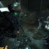 Скриншот Tom Clancy's Splinter Cell Blacklist – Изображение 4