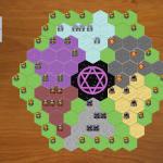 Скриншот Dark Seal – Изображение 1