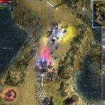 Скриншот Arena Wars – Изображение 19