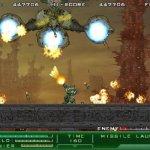 Скриншот Gigantic Army – Изображение 9