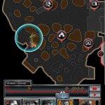 Скриншот Evolve: Hunters Quest – Изображение 3