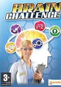Обложка Brain Challenge Deluxe