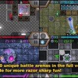 Скриншот Blade Battle