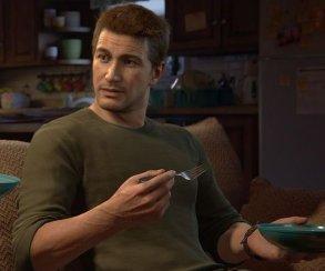 Разработчики Uncharted 4 убеждены, что веселье в играх – не главное