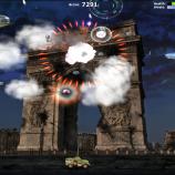 Скриншот Spaceforce Homeworld
