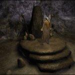 Скриншот Blair Witch Project: Episode 3 - Elly Kedward Tale – Изображение 14