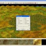 Скриншот John Tiller's Battleground Napoleonic Wars – Изображение 7