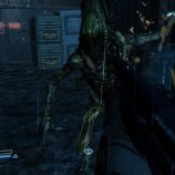 Скриншот Aliens: Colonial Marines - Bug Hunt
