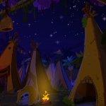 Скриншот Fire – Изображение 4