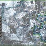 Скриншот Battle of the Bulge – Изображение 11