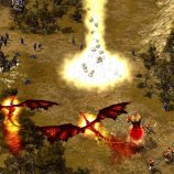 Скриншот Rise of Nations: Rise of Legends