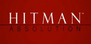 Hitman: Absolution. Видео #3