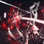 Скриншот Killer Is Dead: Nightmare Edition – Изображение 5