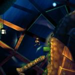 Скриншот OIO: The Game – Изображение 11